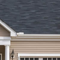 Gutter Services in Roswell